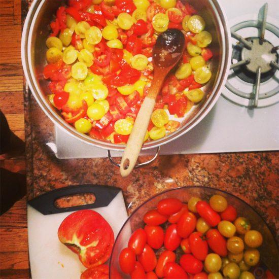cristina cosentino. tomatoes. 01