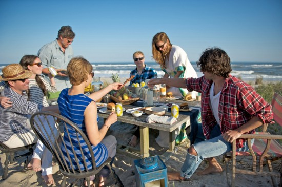 outdoordining_06_dougyoung
