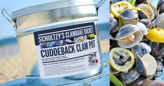 clambake2_schultzys