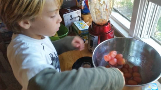 tomatoes_10_natalia de cuba romero