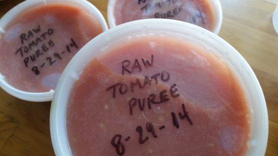 tomatoes_12_natalia de cuba romero