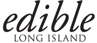 Edible Long Island - Telling the story of how Nassau and Suffolk County eat.